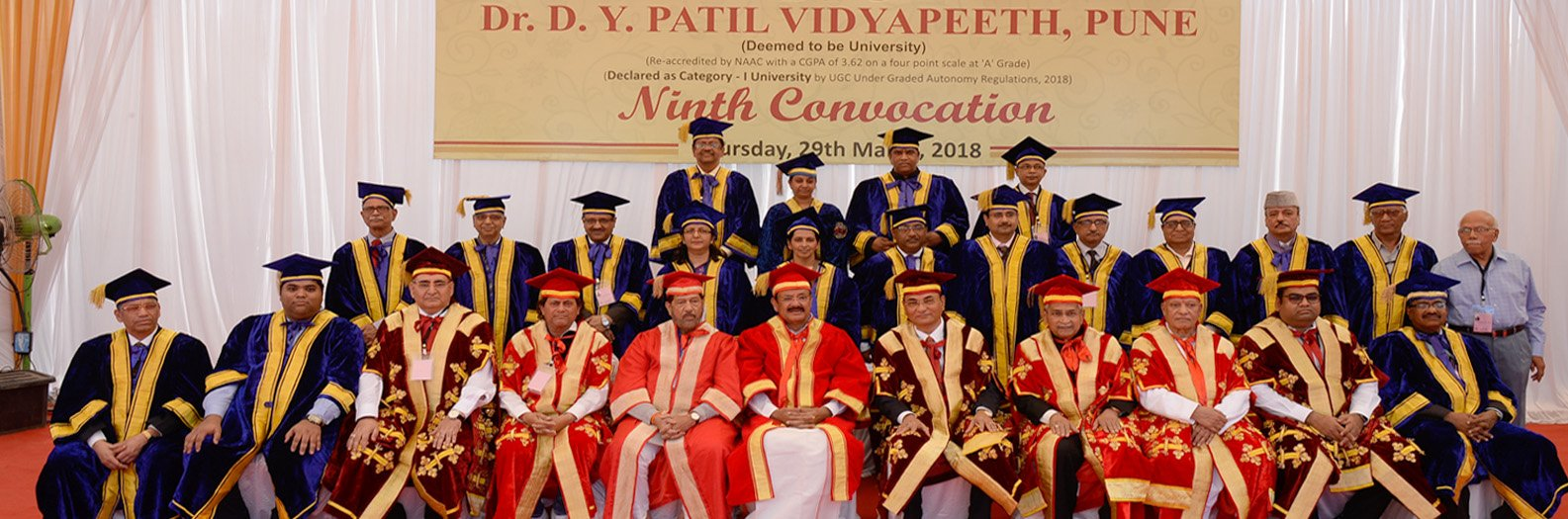 9th-convocation